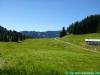 allgaeu-panorama-marathon131