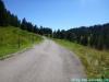allgaeu-panorama-marathon132