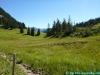 allgaeu-panorama-marathon133