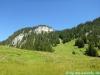 allgaeu-panorama-marathon134