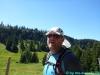 allgaeu-panorama-marathon139
