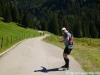 allgaeu-panorama-marathon142