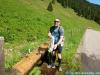 allgaeu-panorama-marathon143