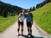 allgaeu-panorama-marathon145