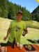 allgaeu-panorama-marathon146