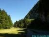 allgaeu-panorama-marathon148