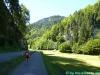 allgaeu-panorama-marathon149
