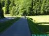 allgaeu-panorama-marathon150
