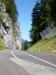 allgaeu-panorama-marathon151