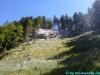 allgaeu-panorama-marathon153