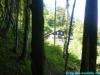 allgaeu-panorama-marathon160