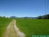 allgaeu-panorama-marathon161