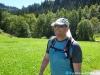 allgaeu-panorama-marathon162