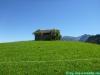 allgaeu-panorama-marathon163