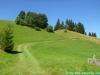 allgaeu-panorama-marathon165