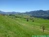 allgaeu-panorama-marathon168