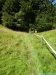 allgaeu-panorama-marathon170