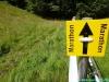 allgaeu-panorama-marathon171