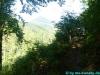allgaeu-panorama-marathon173