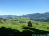 allgaeu-panorama-marathon176