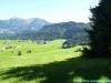 allgaeu-panorama-marathon177