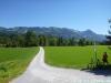 allgaeu-panorama-marathon190