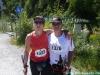allgaeu-panorama-marathon191