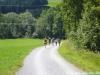 allgaeu-panorama-marathon193