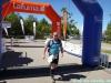allgaeu-panorama-marathon197
