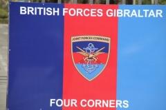 2013.08.06 - Marbella / Gibraltar