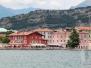 2014.06.18 - Gardasee