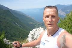 2014.06.20 - Monte Baldo