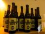 2016-01-08 - Bier-Tasting