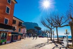 2017-02-25 - Gardasee