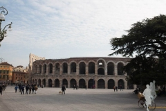 2017-02-27 - Verona