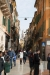 Verona014