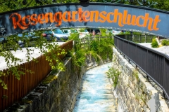 2017-06-08 - Rosengartenschlucht