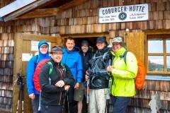 2017-06-25 - Coburger Hütte