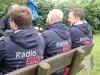 Radio-Eins-049