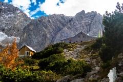 2017-09-30 - Coburger Hütte