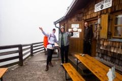 2017-10-01 - Coburger Hütte