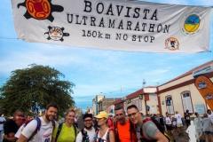 2017-12-02 - Boavista Eco Marathon