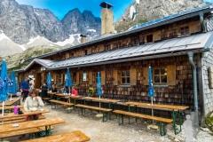 2018-07-01 - Coburger Hütte