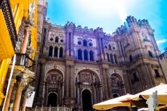2018-08-18 - Malaga