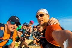2018-12-01 - Boavista Eco-Marathon