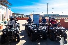 2018-12-04 - Boavista Quad