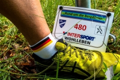 2019-05-05 -Europaen Challenge NW