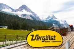 2019-08-05 - Coburger Hütte Vergölst
