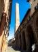 Bologna-004