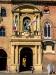 Bologna-016